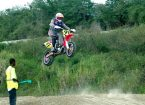 supermotard Dillon (2)