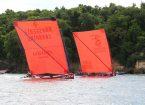 tour des yoles 2011 (3)