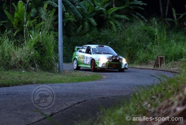 5e rallye Ho-Hio-Hen Automobiles (3)