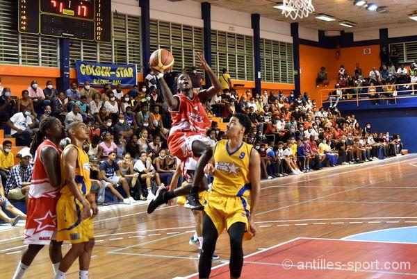 finales Coupe de Martinique 2020 (4)