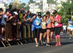 semi marathon de Fort-de-France (2)