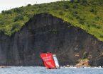 Côte Nord Caraïbe (1)