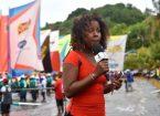 Kelly Babot (Martinique 1ere)