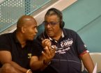 Serge Thaly (Martinique 1ere)
