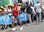 Stéphanie Octavia (Martinique 1ere)