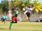 les plus belles images de foot (13)