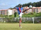 les plus belles images de foot (19)