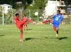 les plus belles images de foot (2)