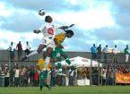 les plus belles images de foot (6)