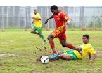 les plus belles images de foot (7)
