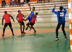 TS Franciscain - Club Sport (2)