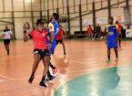 TS Franciscain - Club Sport (3)