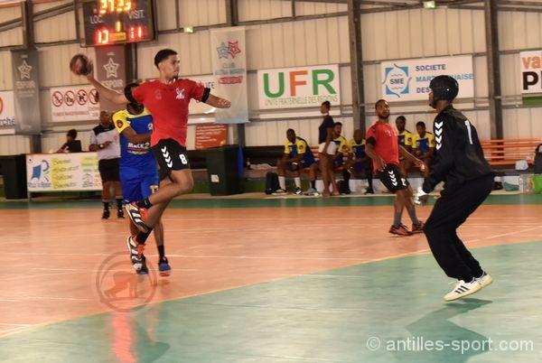 TS Franciscain - Club Sport (4)