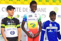 tr_gn_2015_et1_podium