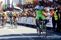 tr_gp_2015_et5_francillette_sprint