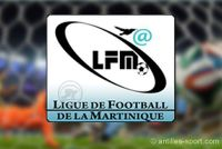 Ligue de Football de la Martinique
