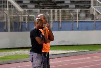 Good-Luck (coach)