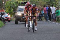 madinina bikers