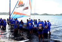 zapetti gerble challenge 2016 j1
