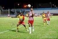 Coupe Martinique_DFinale_Golden Lion - Aiglon 1
