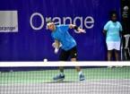 open tennis guadeloupe_vainqueur 2016 jeu
