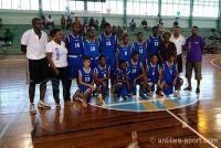 TAG U13M_Martinique