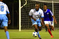 coupe guadeloupe_AJSS-Juventus