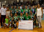 finale coupe martinqiue volley 2016-Espoir