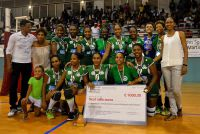 finale coupe martinqiue volley 2016-Espoir