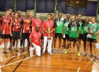 championnat antilles-guyane 2016_Podium