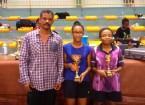 Finale championnat Dames_Jeunes