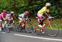 tour junior Martinique 2016_jordan plumbert jaune