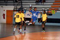 championnat antilles jeunes 2016_espoir floréal