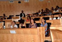 assises du sport martiniquais
