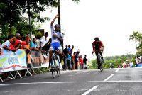 championnat Martinique 2016-vainqueur Stanislas