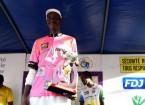 tour cycliste martinique 2016_étape81-yannis cidolit