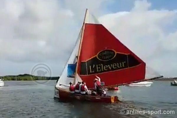 tgvt-2016-leleveur-petit-canal