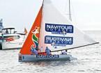 tgvt-2016-et3-navitour-simpose