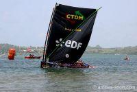 CTDM EDF-présentation