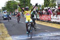 Tour guadeloupe junior 2016_vainqueur-jérémy deloumeaux