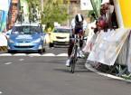 tour cycliste martinique 2016_étape22-vainqueur
