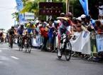 tour cycliste martinique 2016_étape1-vainqueur