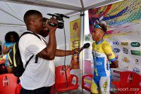 tour cycliste Martinique 2016_réactions