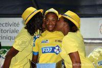 tour cycliste Martinique 2016_réactions-yolan sylvestre
