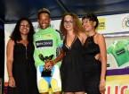 tour cycliste de Martinique 2016 - combiné