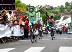 tour cycliste martinique 2016_étape5-vainqueur