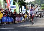tour cycliste martinique 2016_étape9-vainqueur