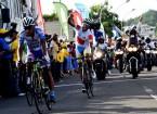 tour cycliste martinique 2016_étape9-yolan sylvestre