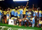 Tour cycliste de Martinique 2016_portrait Yolan Sylvestre-équipe