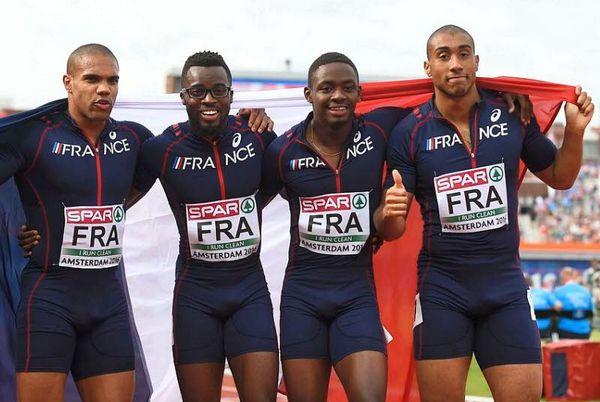 equipe france relais_rené-vicaut